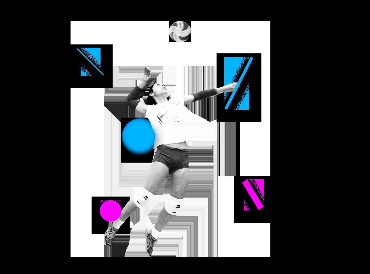 Antes Volley
